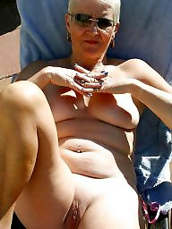 Granny amateur, Mature grannies, Amateur mature, Milf amateur