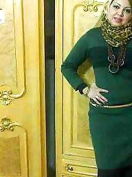 عرب, عربي, مصر, نساء العربيات