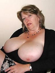 Big boobs, Bbw matures, Bbw slut, Big mature, Mature slut, Sluts