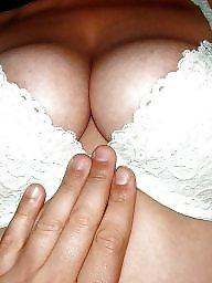 Boobs, Big tits milf, Big tit milf