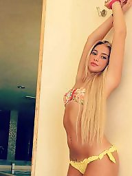 Bikini, Italian, Italian teen, Teen bikini, Amateur bikini, Italian amateur