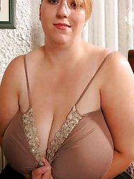 Big tits, Boobs, Tits, Big, Big boobs, Babe