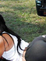 Milf latina, Latina milf