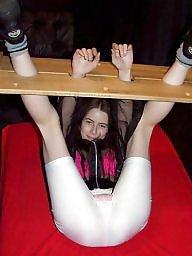 Bondage, Mature bdsm, Bdsm mature, Amateur mature, Mature bondage, Amateur bondage