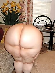 Mature big ass, Mature bbw ass, Big ass mature, Amateur big ass