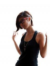 Asian teen, Asian amateur, Teen asian, Model, Models, Teen model