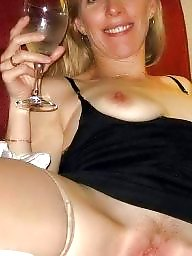 Aunt, Moms, Milf mom, Mom mature, Amateur moms