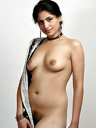 Indian, Indian mature, Mature asian, Asian mature, Escort, Mature indian