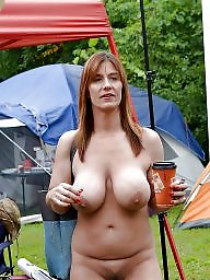 Granny outdoor, Mature outdoor, Outdoor, Granny, Grannies, Amateur mature