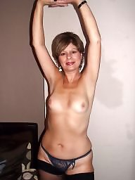 Young, Old milf, Young amateur, Old milfs, Young old
