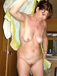 Saggy mature, Chubby mature, Saggy, Mature saggy, Mature chubby, Chubby amateur