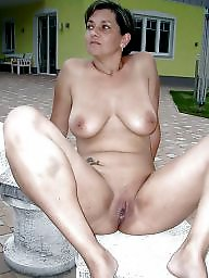 Outdoor, Outdoor mature, Mature outdoor, Outdoor matures, Mature outdoors