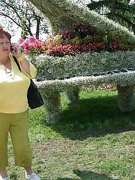 Mature, Russian mature, Bbw mature, Russian milf, Russians, Russian bbw