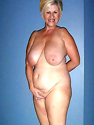 Old bbw, Bbw mature, Mature boobs, Old, Bbw matures, Bbw old