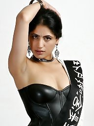 Indian, Strip, Stripping, Indians, Stripped, Indian babe