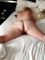 Wife, Hairy bbw, Bbw mature, Bbw hairy, Bbw wife, Hairy wife
