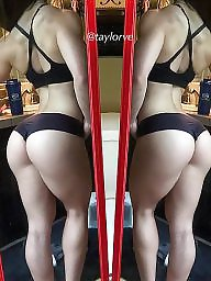 Big ass amateur, Hot sexy ass, Big asses