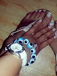 Turkish, Turkish mature, Mature feet, Turkish teen, Turkish milf, Teen feet