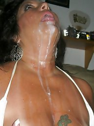 Facial, Mature facial, Mature face, Mature facials, Mature faces, Amateur facial