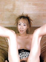Sweet, Asian vintage, Vintage hardcore, Vintage asian