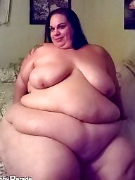Belly, Ssbbws, Bbw amateur, Bellies, Bbw belly