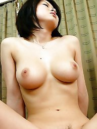 Japanese, Girl, Pornstar, Beautiful, Asian tits, Japanese girl