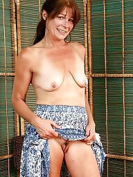 Old, Body, Show, Old mature