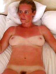Red, Webtastic, Redheads
