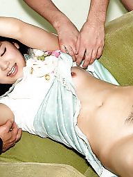 Japanese, Teens, Old young, Young girls, Young girl, Teen old