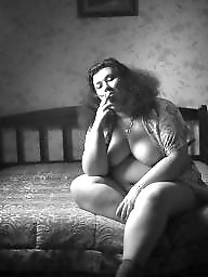 Mature bbw, Art, Black bbw, Black mature