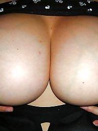 Amateur big tits, Milf tits, Big tits milf