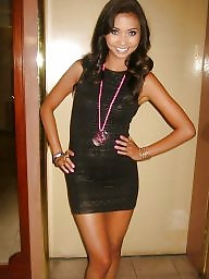 Indonesian, Asian interracial, Interracial teen, Asian teen, Teen interracial, Teen asian