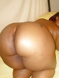 Black bbw, Ebony bbw, Black bbw ass