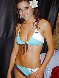 Bikini, Bikini beach, Bikinis, Amateur bikini