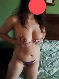 Milf, Asian mature, Cougar, Asian milf, Mature asian, Milf cougar