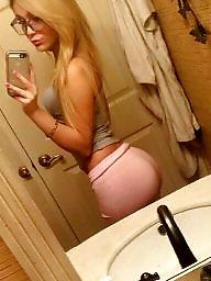 Hot, Hot ass