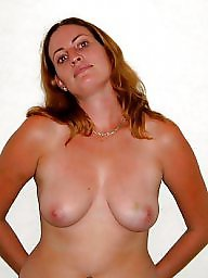 Big tit, Tit