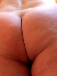 Mature big ass, Mature big tits, Old mature, Old tits, Big tits mature, Big ass mature