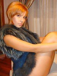 Blond, Blonde teen, Webcam teen, Teen webcam
