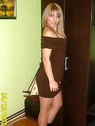 Serbian, Milf ass, Serbian milf, Stocking milf, Milf stocking, Amateur stockings