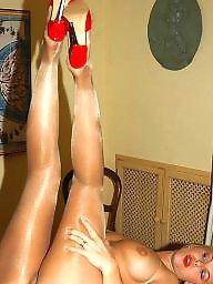 Pantyhose, Tights, Tight, Teen stockings
