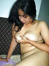 Indian, Indian milf, Asian mature, Indian mature, Asian milf, Milfs