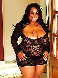 Mamas, Black mature, Ebony mature, Ebony milf, Mature ebony, Black milf