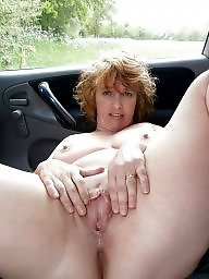 Chubby, Chubby mature, Mature chubby, Mature big boobs, Milfs, Amateur matures