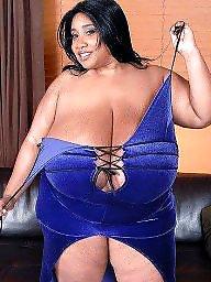 Ebony bbw, Black bbw, Bbw ebony, Big ebony, Ebony boobs, Bbw black