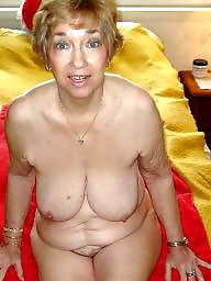 Hairy, Hairy granny, Granny hairy, Grannies, Granny stockings, Hairy mature