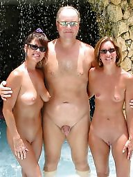 Mature group, Mature couples, Nude mature, Mature nude, Mature couple, Couples