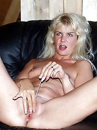 Small tits, Small, Blonde mature, Mature small tits, Mature blonde, Mature blond