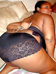 Ebony milf, Milf ebony, Juicy, Fruit, Feed