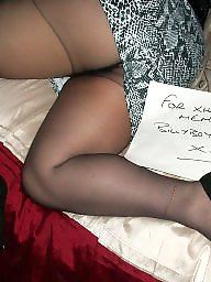 Pantyhose upskirt, Tights, Grey, Upskirt pantyhose, Tight, Amateur pantyhose